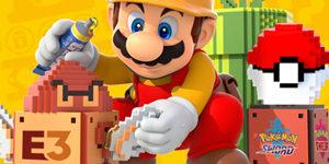 Episode 204: The E3 2019 Build-Up