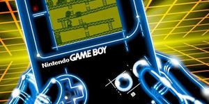 Random Nintendo - A Bi-Weekly Podcast For All Things Nintendo