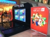 giant3ds